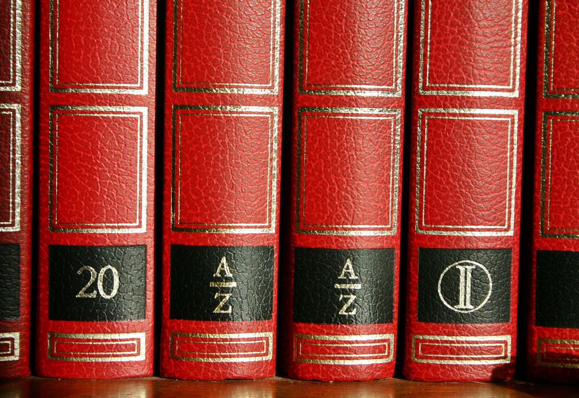 lexicon-2021953_1920